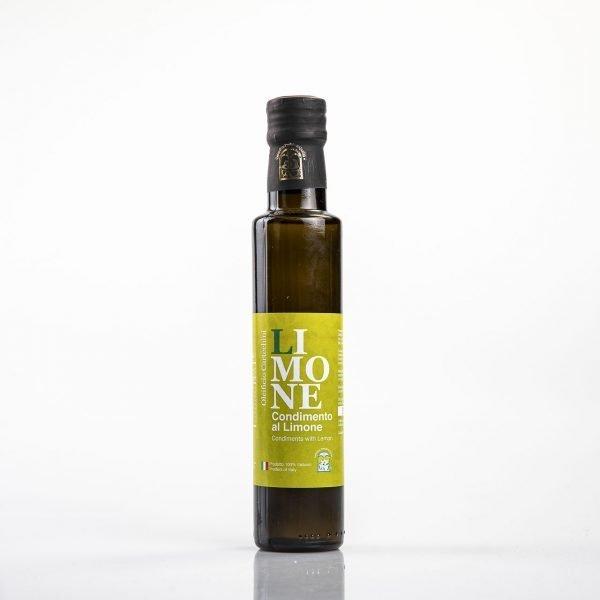 tuttincluso-macerata-inclusione-sociale-negozio-noprofit-disabilità-olio-limone-cartechini-brothers-food
