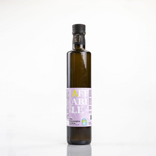 tuttincluso-inclusione-sociale-macerata-olio-extra-vergine-oliva-cartechini